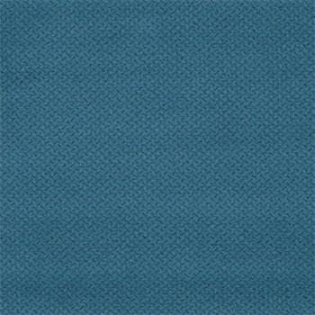 Rohová sedací souprava Split - pravý roh  (bella 9/bella 8)