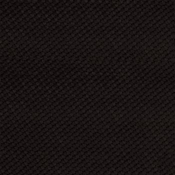 Rohová sedací souprava Split - pravý roh  (sun 100)