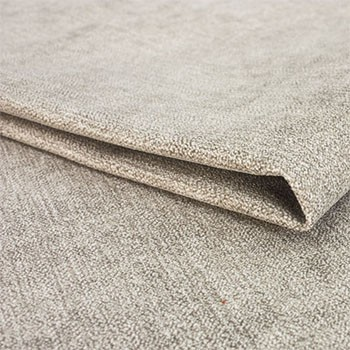 Rohová sedací souprava West - roh levý (orinoco 40, sedák/orinoco 23/soft 17)