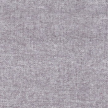 Rohová sedací souprava West - Roh levý (orinoco 80, sedák/baku 1, polštáře/soft 66)