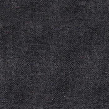 Rohová sedací souprava West - Roh pravý (orinoco 29, sedák/baku 2, polštáře/soft 66)