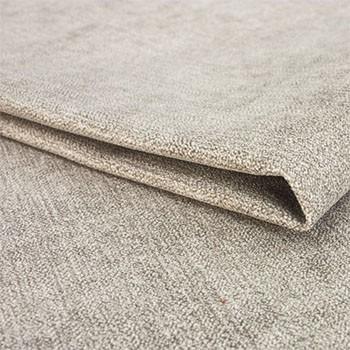 Rohová sedací souprava West - roh pravý (orinoco 29, sedák/orinoco 23/soft 17)