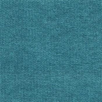 Rohová sedací souprava West - Roh pravý (orinoco 29, sedák/soro 86, polštáře/soft 66)