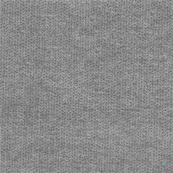 Rohová sedací souprava West - Roh pravý (orinoco 29, sedák/soro 90, polštáře/soft 66)