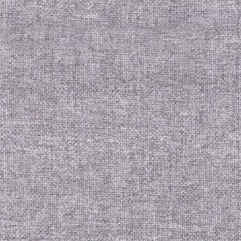 Rohová sedací souprava West - Roh pravý (orinoco 40, sedák/baku 1, polštáře/soft 11)