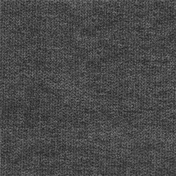 Rohová sedací souprava West - Roh pravý (orinoco 40, sedák/soro 95, polštáře/soft 66)