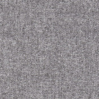 Rohová sedací souprava West - roh pravý (orinoco 80, sedák/baku 4/soft 17)