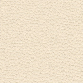 Rohová sedací souprava Wilma - Levá (excelent elephant H358/excelent cream H353)