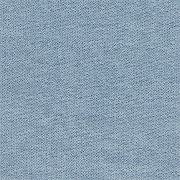 Rohová sedací souprava Wilma - Levá (new lucca darkgrey P701/all senses sea F178)