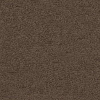 Rohová sedací souprava Wilma - Levá (pulse elephant D224, korpus/pulse coffee D207)