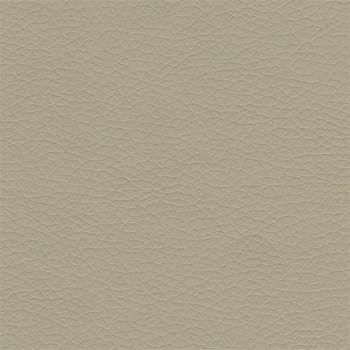 Rohová sedací souprava Wilma - Levá (pulse elephant D224, korpus/pulse fog D256, sedák)