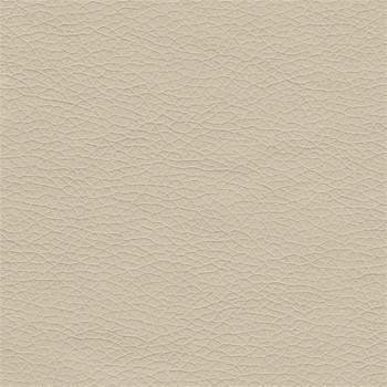 Rohová sedací souprava Wilma - Levá (pulse elephant D224/pulse light beige D217)
