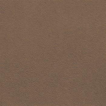 Rohová sedací souprava Wilma - Levá (trio schlamm R367, korpus/new lucca brown P700)