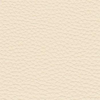 Rohová sedací souprava Wilma - Pravá (excelent elephant H358/excelent cream H353)