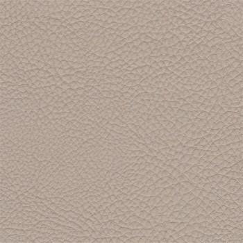 Rohová sedací souprava Wilma - Pravá (pelleza brown W104, korpus/pelleza argent W103)