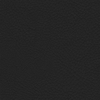 Rohová sedací souprava Wilma - Pravá (pelleza brown W104, korpus/pelleza black W109)