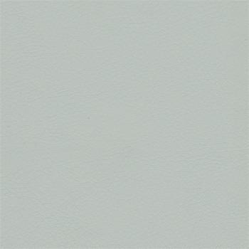 Rohová sedací souprava Wilma - Pravá (trio schlamm R367, korpus/pulse mint D255, sedák)