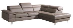 Rohová sedačka rozkládací Costa pravý roh ÚP