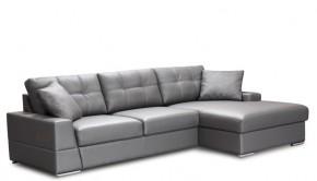 Rohová sedačka rozkládací Vero pravý roh (matryt new 125)