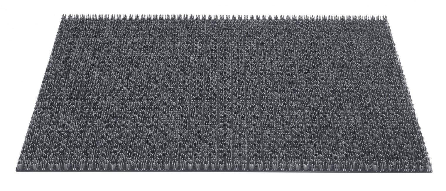 Rohožka - Condor, 40x60 cm (černá)