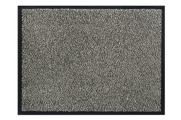 Rohožka - Mars, 40x60 cm (béžová)