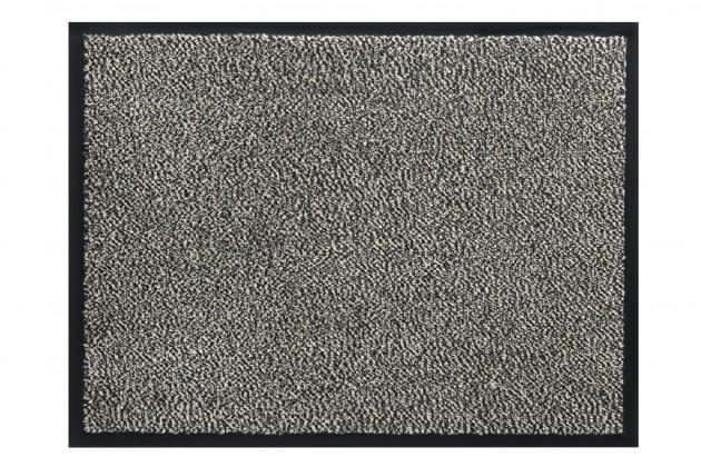 Rohožka - Mars, 80x120 cm (béžová)