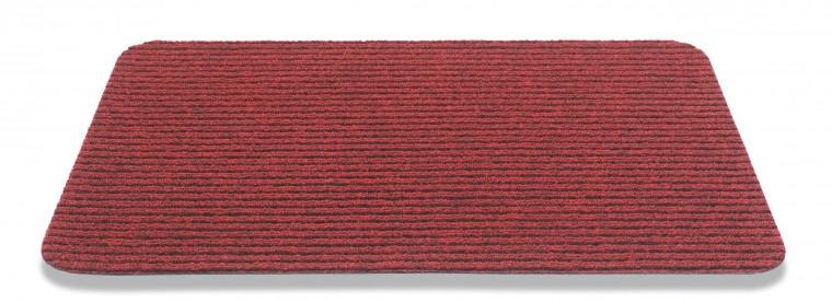 Rohožka - Renox, 40x60 cm (červená)