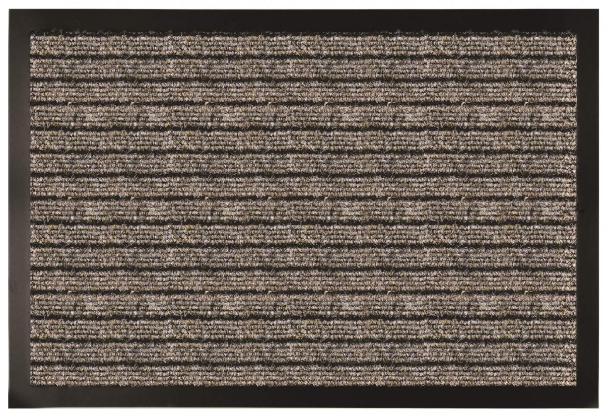 Rohožky Čisticí rohožka RPP01 (100x150 cm)