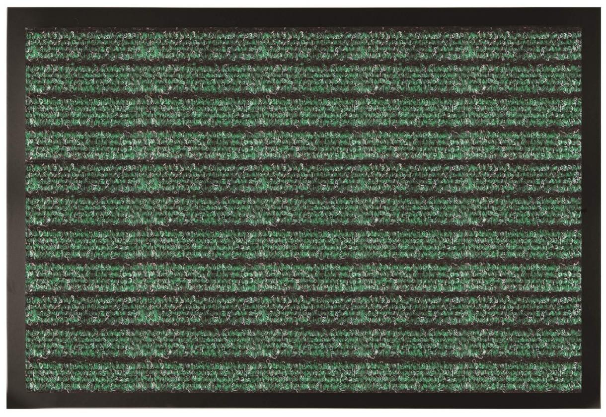 Rohožky Čisticí rohožka RPP06 (100x150 cm)