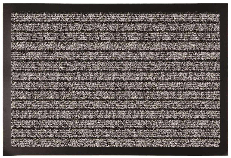 Rohožky Čisticí rohožka RPP09 (40x60 cm)