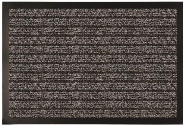 Rohožky Čisticí rohožka RPP10 (40x60 cm)