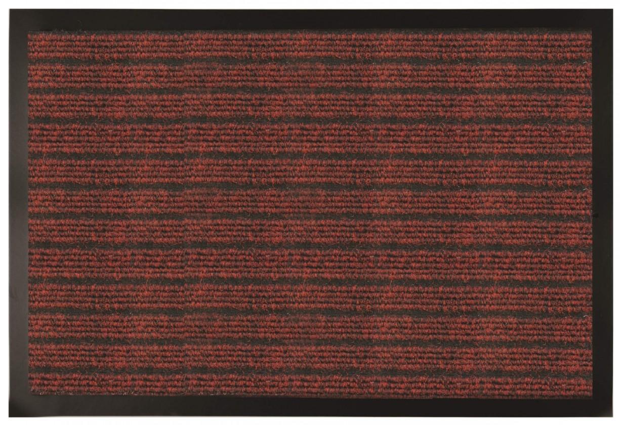 Rohožky Čisticí rohožka RPP18 (50x80 cm)