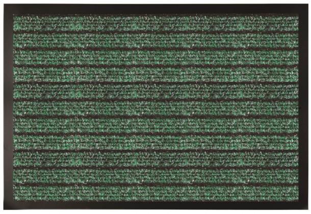Rohožky Čisticí rohožka RPP20 (50x80 cm)