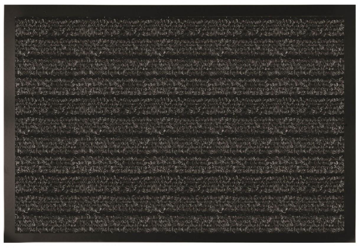 Rohožky Čisticí rohožka RPP21 (50x70 cm)