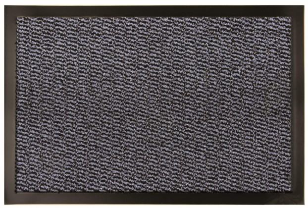 Rohožky Čisticí rohožka RPP22 (40x60 cm)