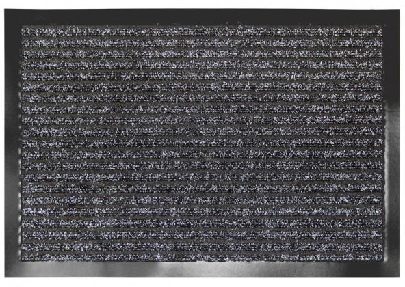 Rohožky Čisticí rohožka RPP26 (40x60 cm)