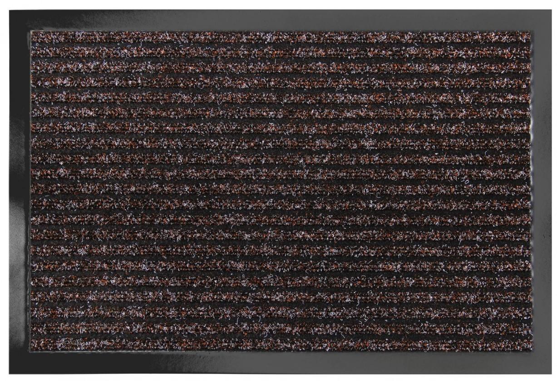 Rohožky Čisticí rohožka RPP27 (40x60 cm)
