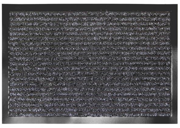 Rohožky Čisticí rohožka RPP28 (60x90 cm)
