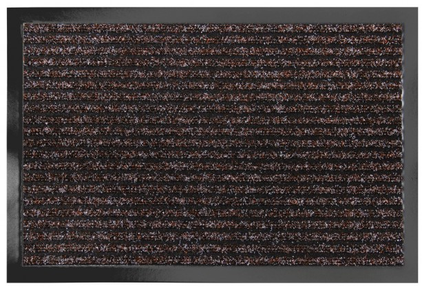 Rohožky Čisticí rohožka RPP29 (60x90 cm)