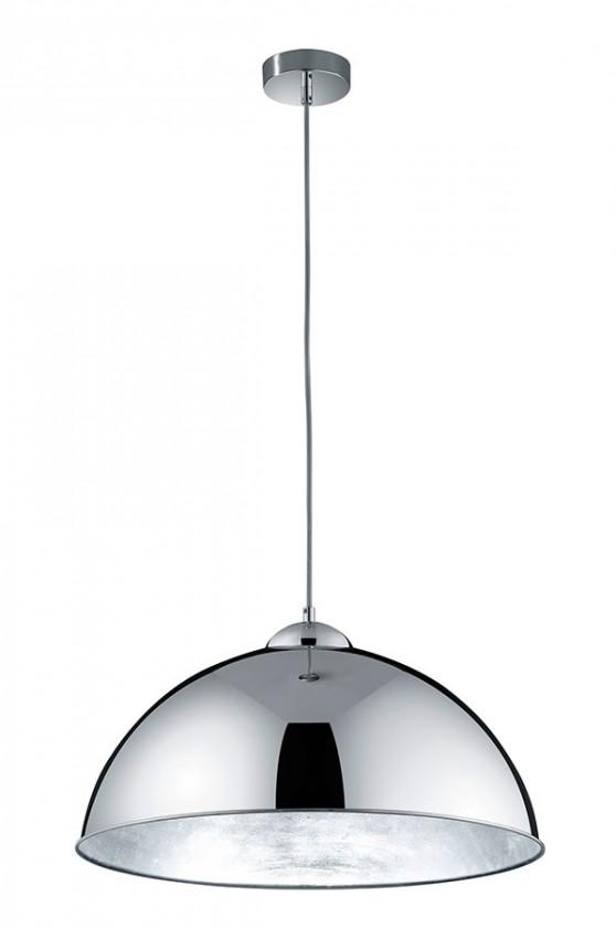 Romino II - TR 308000106 (stříbrná)