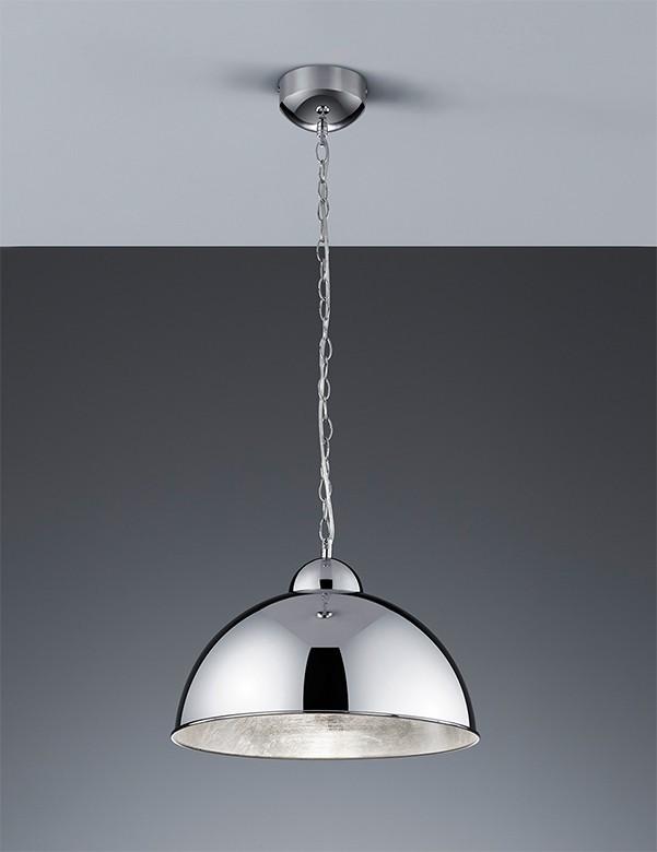 Romino - TR 376510306 (stříbrná)