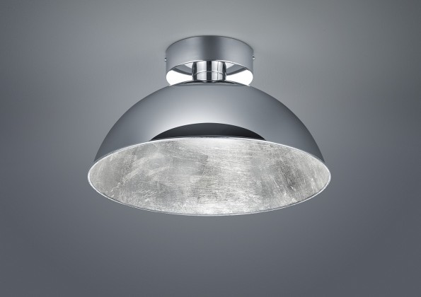 Romino - TR 676510306, SMD (stříbrná)