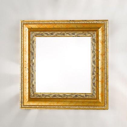 Rubens - E14, 60W, 54x54x16 (zlatá)