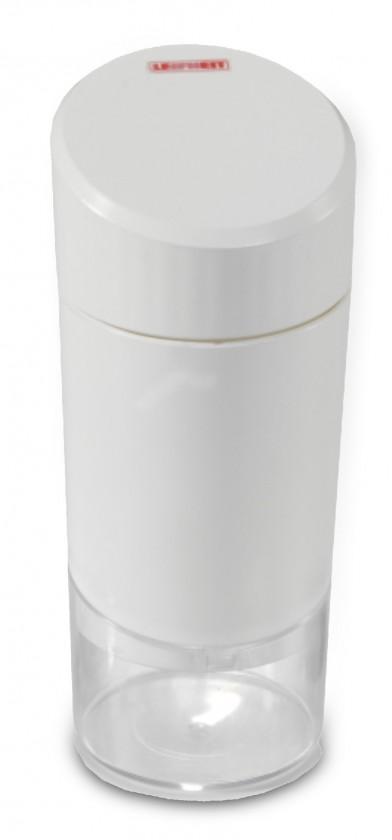Ruční mlýnek Trimulino (bílá)