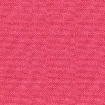 Samostatné křeslo Amigo - Křeslo (awilla 16)
