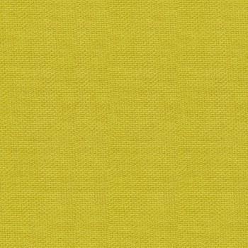 Samostatné křeslo Amigo - Křeslo (awilla 17)