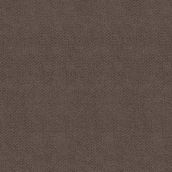 Samostatné křeslo Amigo - Křeslo (awilla 9)