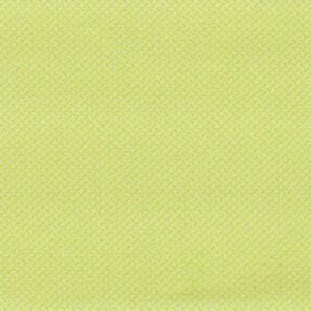 Samostatné křeslo Amigo - Křeslo (bella 4)