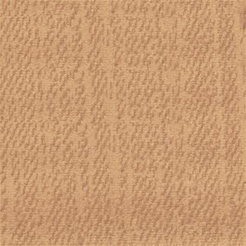 Samostatné křeslo Amigo - Křeslo (bella 424)