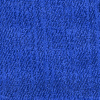 Samostatné křeslo Amigo - Křeslo (bella 432)